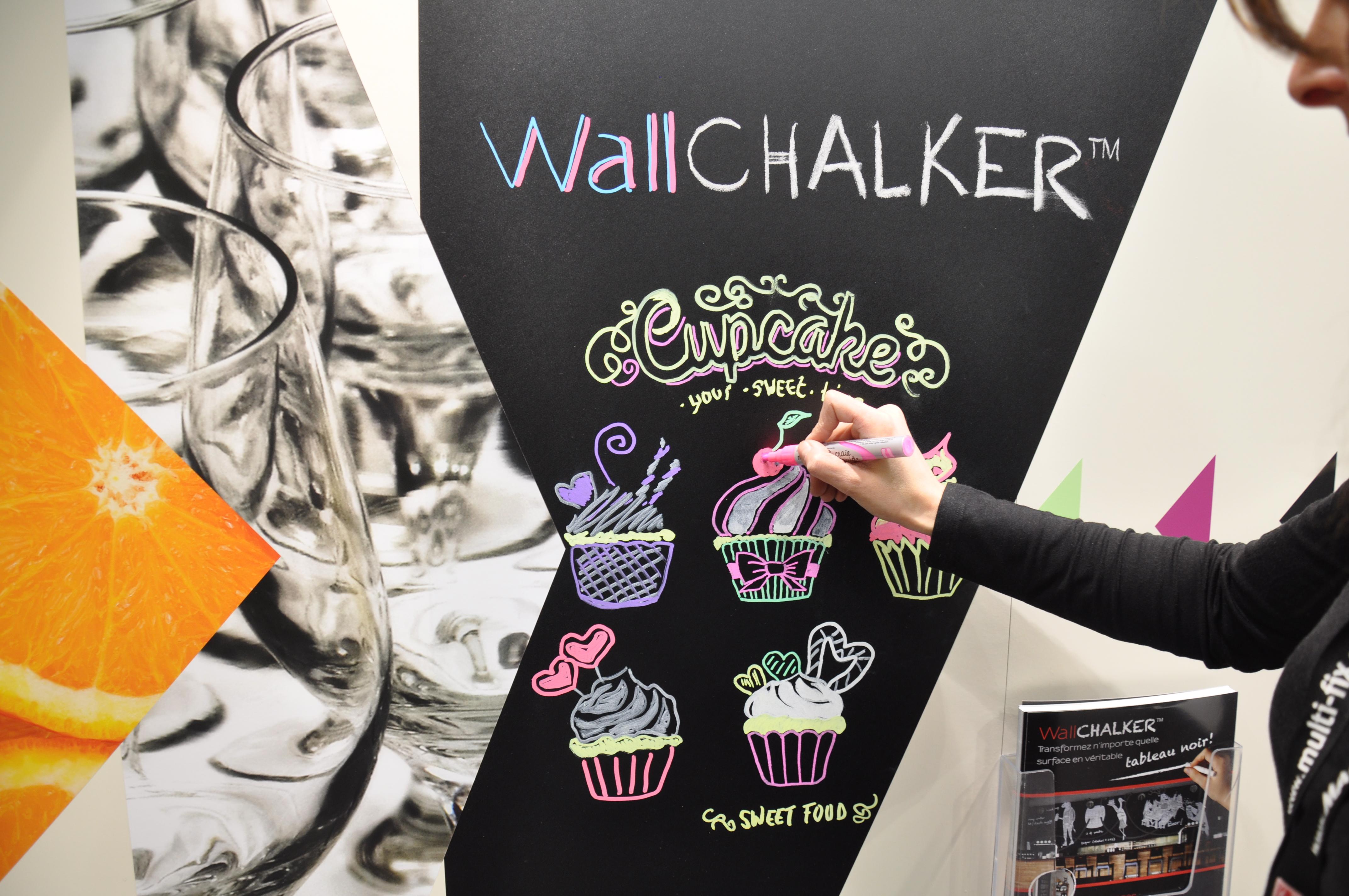 Mactac_WallCHALKER