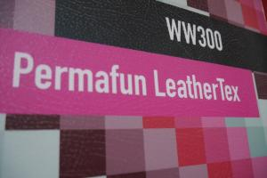 Peramfun Leather Tex